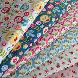 Quilting/Craft Cotton