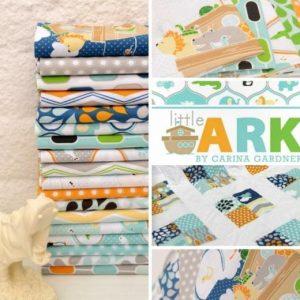 Little Ark